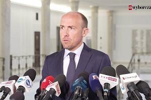 Opozycja: Morawiecki odpowiada za to, że Polacy będą płacić 2,5 mln zł kary dziennie
