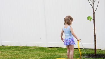 Zmiany klimatyczne a zdrowie dzieci