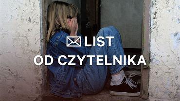 Samotne macierzyństwo na polskiej wsi