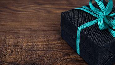 Pomysły na prezenty dla zmotoryzowanych