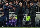 Złe piłki, sędziowie, rywale... Jose Mourinho próbuje przykryć problemy i słabszą grę Tottenhamu