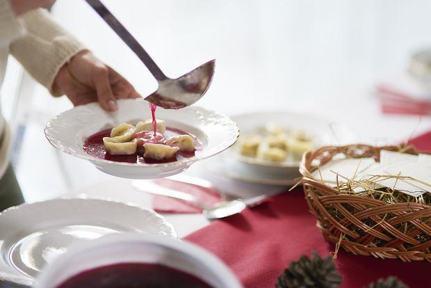 Restauracje mają bogate oferty świąteczne. W tym roku odpocznimy i dajmy im odrobić straty