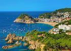 Najpiękniejsze regiony Hiszpanii za niewielką cenę! Skorzystaj z ofert przedsprzedaży na sezon 2020