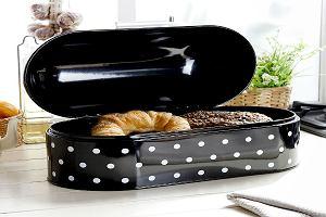 Przegląd najładniejszych chlebaków [WYBÓR REDAKCJI]
