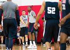 Wielki klub NBA w tarapatach. Jedna gwiazda może stracić sezon, inna co najmniej kilka miesięcy