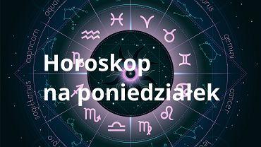 Horoskop dzienny - 25 stycznia [Baran, Byk, Bliźnięta, Rak, Lew, Panna, Waga, Skorpion, Strzelec, Koziorożec, Wodnik, Ryby]