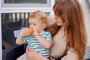 Podgrzewacz do butelek - przydatny sprzęt dla wszystkich rodziców noworodków i niemowląt