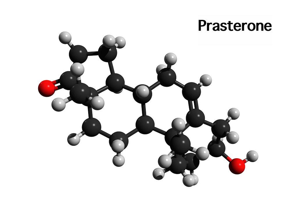Prasteron