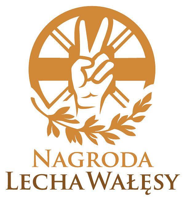 Nagroda Lecha Wałęsy