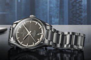 Zmówili się i przez 10 lat ustalali minimalne ceny zegarków. Teraz zapłacą 2 mln zł kary