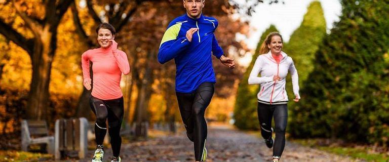 Wygodne i praktyczne buty do biegania z Decathlonu. Wybrałyśmy hity dla kobiet