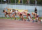 MP w lekkiej atletyce - pierwszy dzień bez minimum na MŚ [ZDJĘCIA]