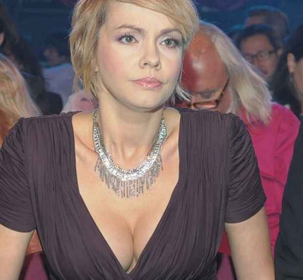Marczuk Weronika