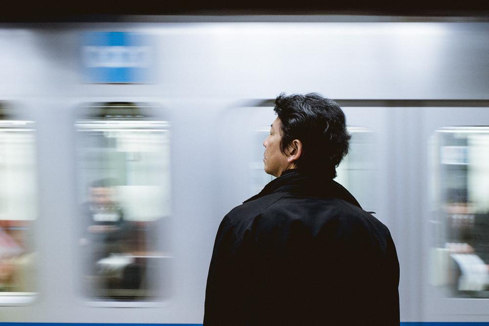 Poziom płac w Japonii zależy od stażu, pozycji i branży (fot. Shutterstock)