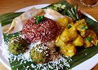Lubisz kuchnię azjatycką? To czas poznać smaki Indonezji!