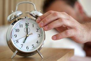Jak spać, żeby się dobrze wyspać, podpowiada fizjoterapeuta