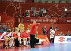 Mistrzostwa Europy w piłce ręcznej 2016. Polska - Francja 31:25. Imperium pokonane!