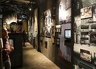 Muzeum Powstania Warszawskiego docenione przez czytelników The Guardian. W dość nietypowej kategorii