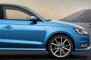 Najmniej awaryjne samochody - raport GTU 2018