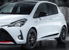 Nowy rok, nowe ulubione auto Polaków? Rejestracje klientów indywidualnych ze sporym spadkiem