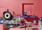 Kolekcja IKEA FÖRNYAD: gratka dla miłośników nietuzinkowego designu