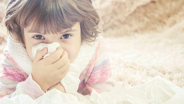 Inhalacje na katar - poznaj łatwe przepisy na domowe kuracje