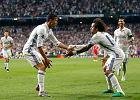 Real - Bayern. Marcelo - płuca i serce Realu Madryt