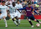 """FC Barcelona - Valencia CF. """"Duma Katalonii"""" spróbuje zmazać plamę z Ligi Mistrzów. Gdzie oglądać finał Pucharu Hiszpanii? Transmisja TV, stream online, na żywo, 25.05"""