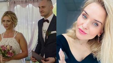 'Ślub od pierwszego wejrzenia'. Ekspertka odpowiada internautom