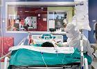 We Włoszech najwięcej wyzdrowień od wybuchu epidemii koronawirusa