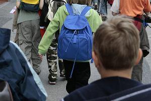 Strajk nauczycieli oczami rodziców. Czy polska szkoła się zmieni? Na drodze może stanąć nowe prawo