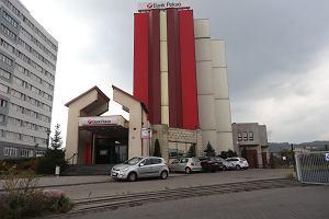 Bank PEKAO S.A. sprzedaje nieruchomości