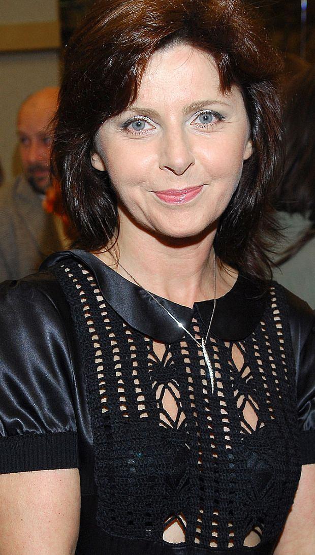 Renata Pękul, 2007
