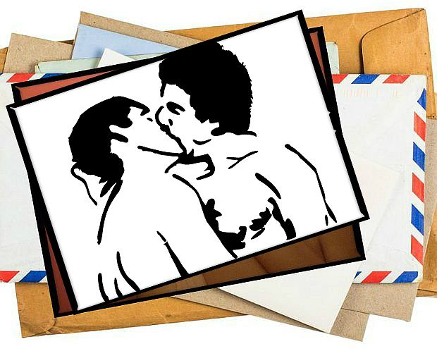 Życie seksualne samo się nie zrobi, trzeba się szkolić