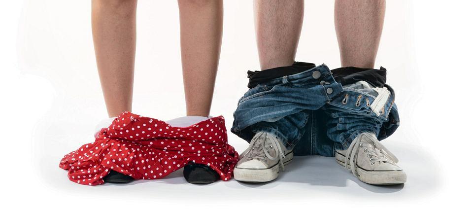 porady dotyczące nastoletnich randek dla rodziców