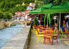 Kosowo - kulinarny cel podróży. Co jeść, co zobaczyć i co przywieźć ze sobą do domu?