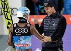 Hannawald: Stoch wygra Puchar Świata, a Polak będzie czarnym koniem nowego sezonu