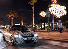 Nowe BMW Serii 3 jest już prawie gotowe. Trwają intensywne testy