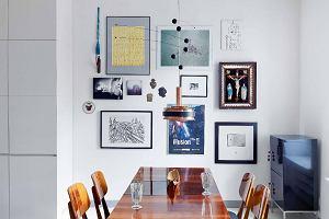 Obrazy we wnętrzach. Jak wprowadzić sztukę do domu?