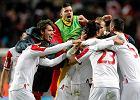 """Czarnogóra chce świętować, ale ma spory problem. """"Brak kontuzjowanych piłkarzy będzie bardzo widoczny"""""""