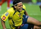 MŚ 2014. Falcao nie zagra na mundialu. Kolumbia bez szans?