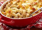 Jak wykorzystać resztki zaczętych produktów w lodówce? Zupy i sosy to nie jedyne rozwiązania