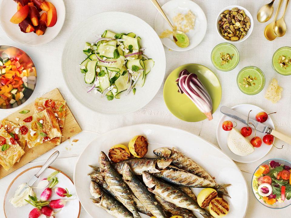 Najlepsze Diety Swiata Na Czym Polegaja I Jak Je Stosowac