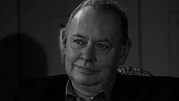Zbigniew Ruciński