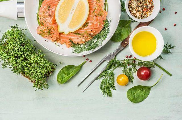 Dlaczego warto jeść 5 posiłków dziennie?