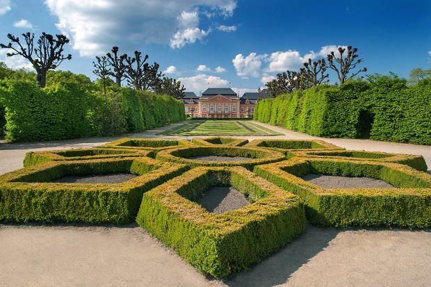 Zdjęcie numer 6 w galerii - Piękne czeskie zamki na wyciągnięcie ręki. Idealna propozycja na weekend