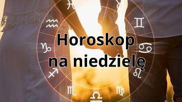 Horoskop dzienny - 13 czerwca [Baran, Byk, Bliźnięta, Rak, Lew, Panna, Waga, Skorpion, Strzelec, Koziorożec, Wodnik, Ryby]