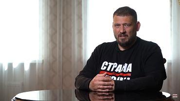 Siarhiej Cichanouski