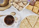 Na jesienną i zimową chandrę - najlepsze słodkości z ciepłych stron świata (i to nie baklawa czy chałwa)
