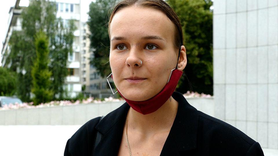 Waleria Janicka